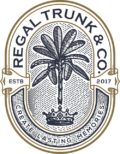 Regal Trunk & Co.
